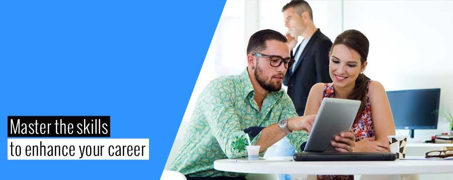 Ba Hons Business Management Business Management Online Top Up